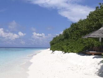 maldives_resort_test_2