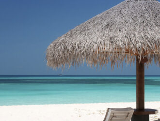 maldives_resort_test_3